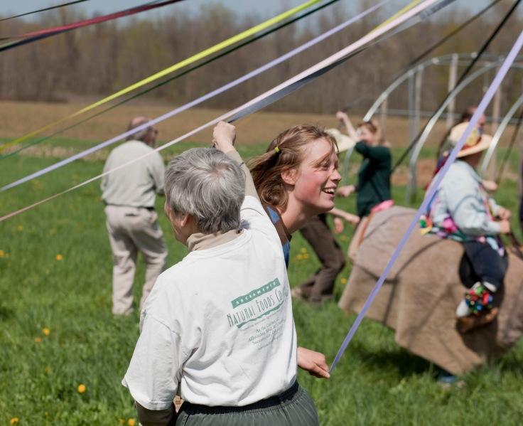 Kim Grabosky spring 2009 039